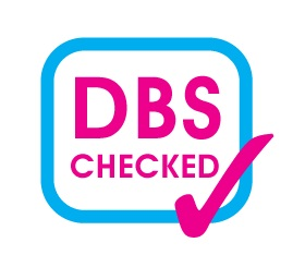 Enhanced DBS Check for Childcare; Healthcare; Youth Work & Public Services Students