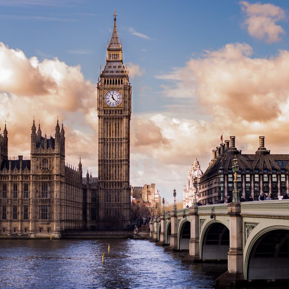 SDHS London 2021 Yr11